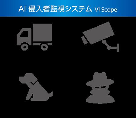VI-Manager 活用例(5)