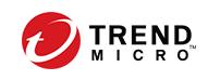 https://www.trendmicro.com/ja_jp/business.html