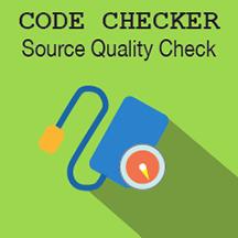 ARCAD Code Checker