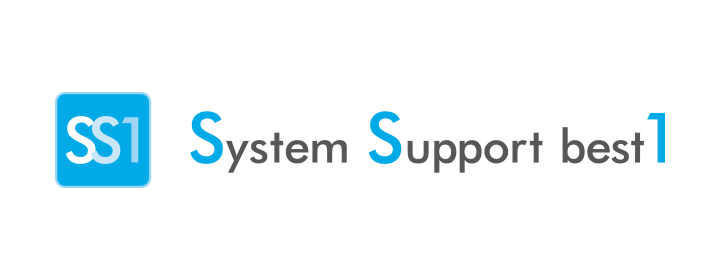 SS1(System Support best1)