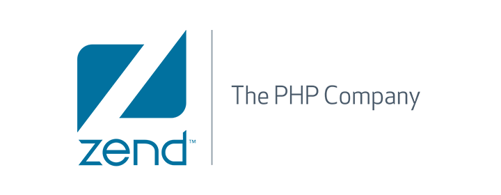 Zend PHP